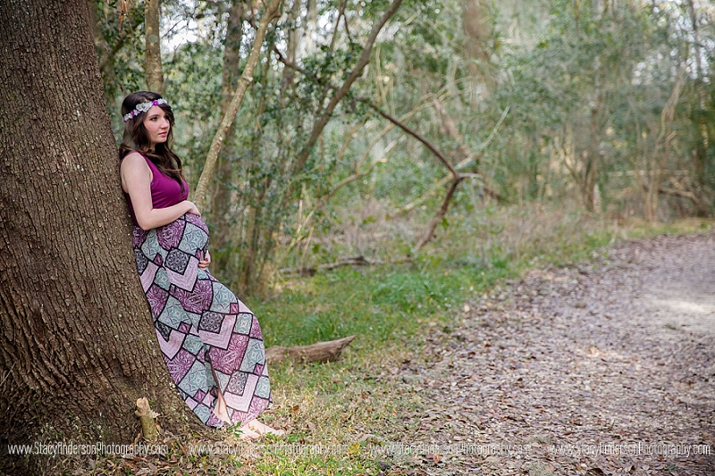 Houston Maternity Photographer (5).jpg