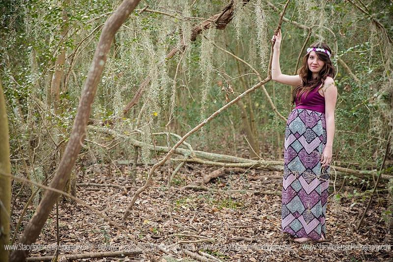 Houston Maternity Photographer (7).jpg