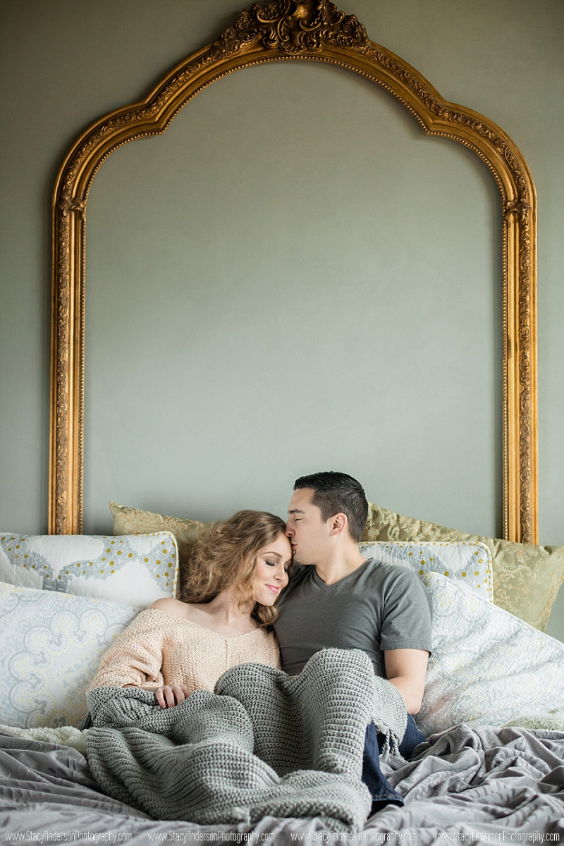 Indoor Bedroom Styled Shoot (10)