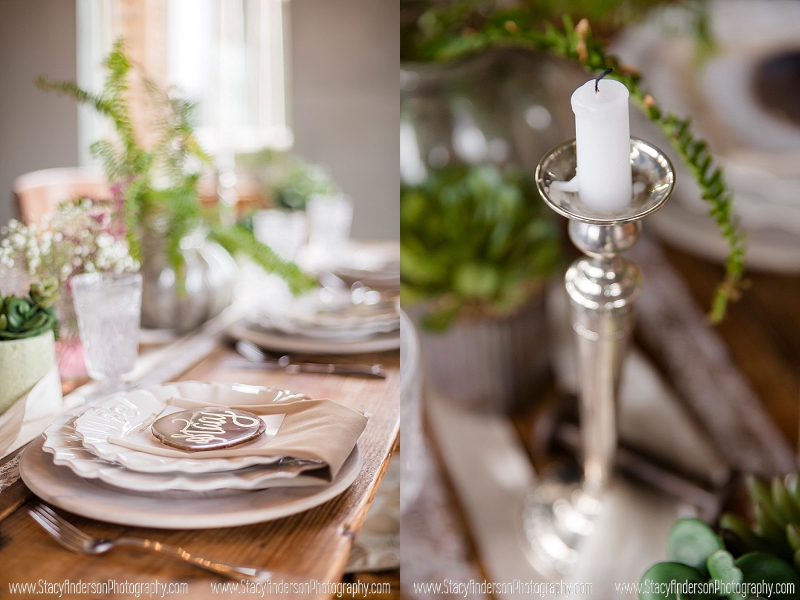 Styled tablescape for photoshoot (10)