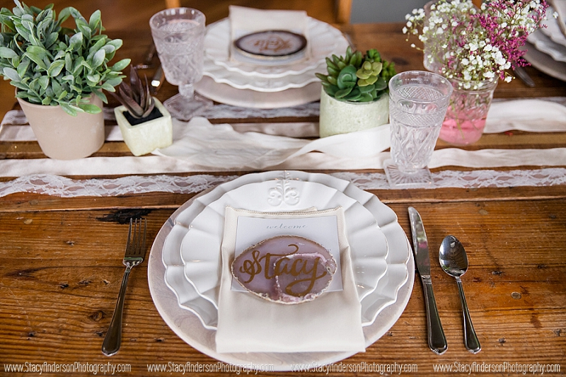 Styled tablescape for photoshoot (6)