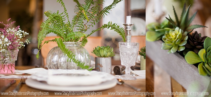Styled tablescape for photoshoot (7)