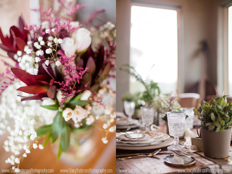 Styled tablescape for photoshoot (8)
