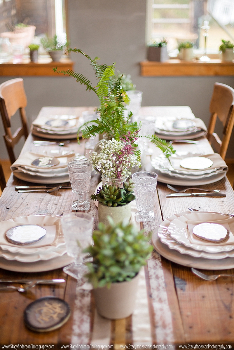 Styled tablescape for photoshoot (9)
