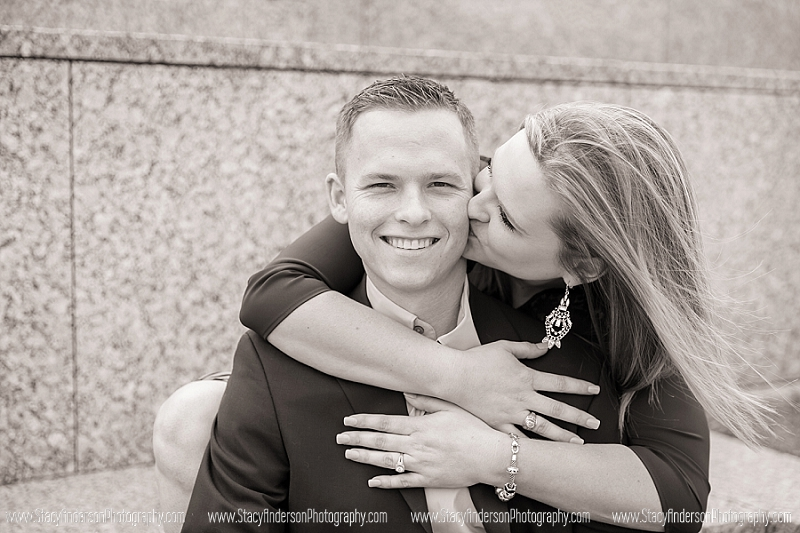 Houston Memorial Engagement Photographer (14)