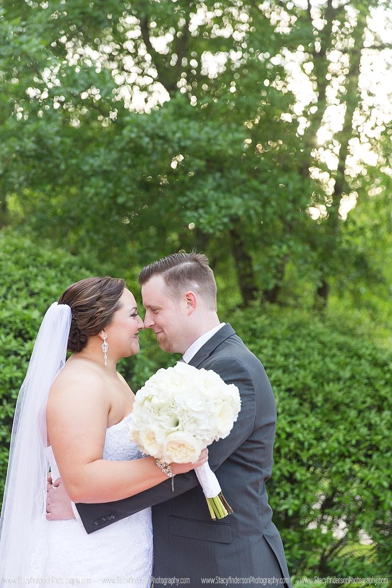 Ashton Gardens North Houston Wedding Photographer (1)