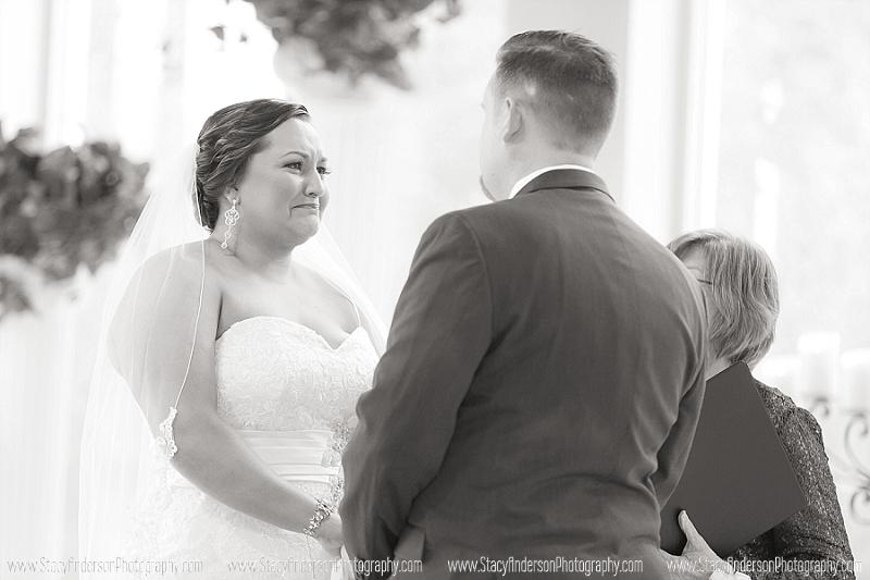 Ashton Gardens North Houston Wedding Photographer (10)