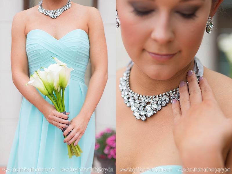 Ashton Gardens North Houston Wedding Photographer (11)