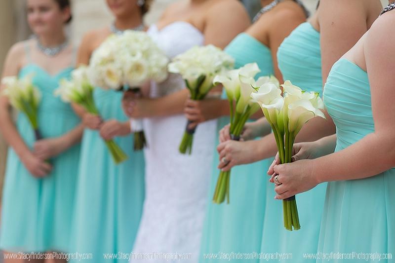 Ashton Gardens North Houston Wedding Photographer (12)