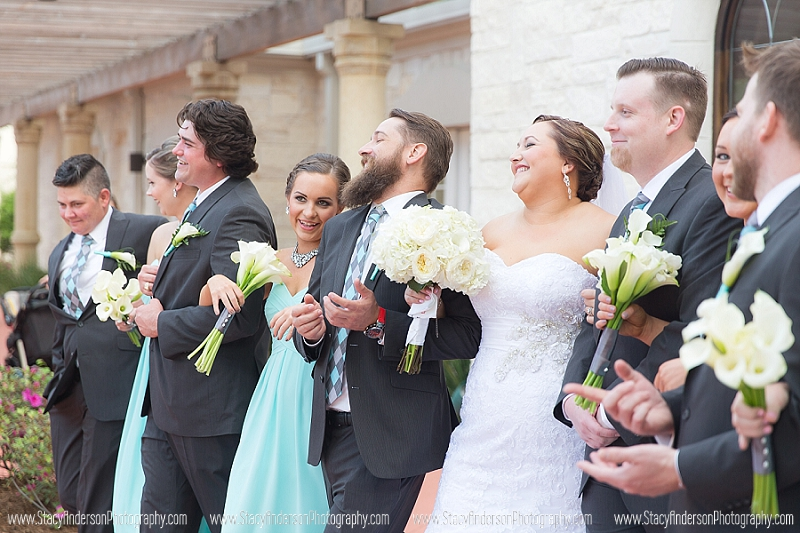 Ashton Gardens North Houston Wedding Photographer (13)