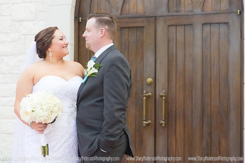 Ashton Gardens North Houston Wedding Photographer (14)