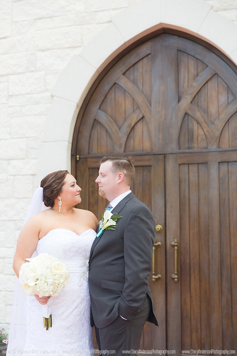 Ashton Gardens North Houston Wedding Photographer (15)