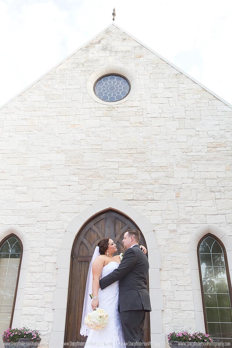Ashton Gardens North Houston Wedding Photographer (16)