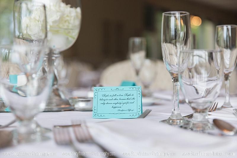 Ashton Gardens North Houston Wedding Photographer (18)
