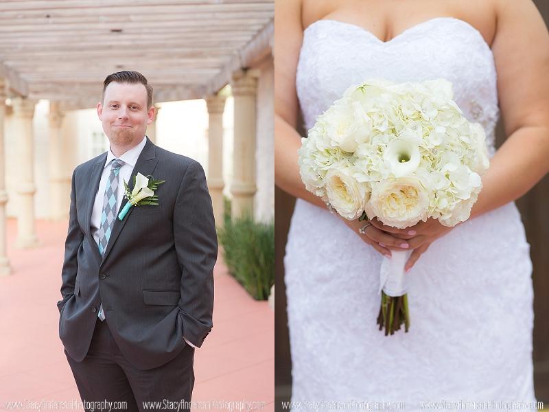 Ashton Gardens North Houston Wedding Photographer (2)