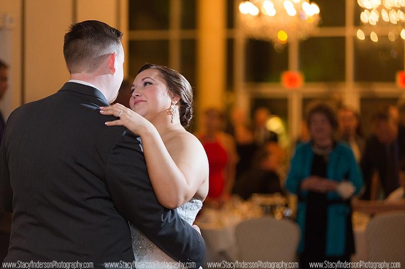 Ashton Gardens North Houston Wedding Photographer (23)