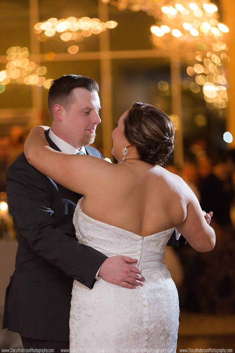 Ashton Gardens North Houston Wedding Photographer (24)