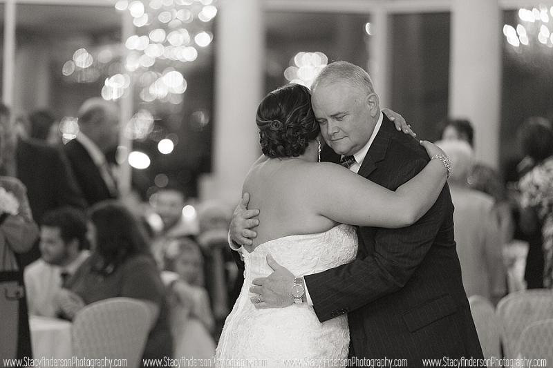 Ashton Gardens North Houston Wedding Photographer (25)