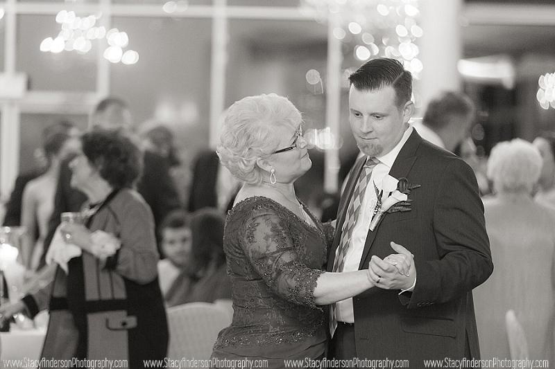 Ashton Gardens North Houston Wedding Photographer (26)
