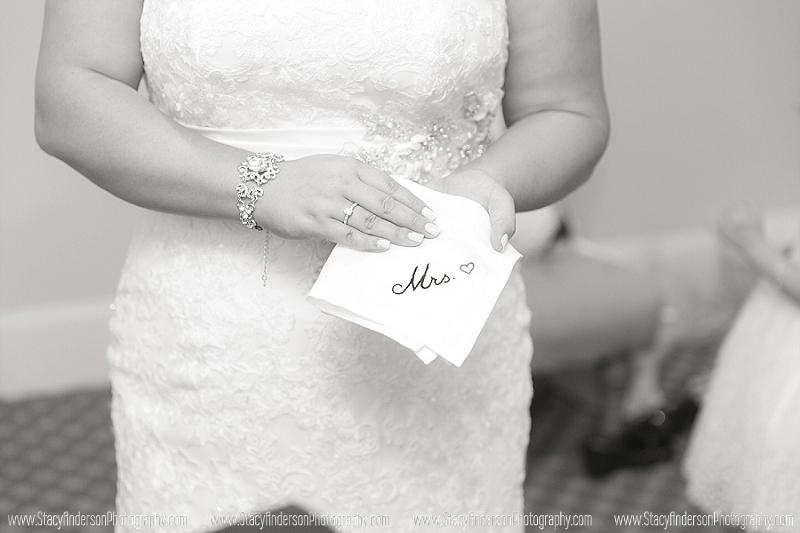 Ashton Gardens North Houston Wedding Photographer (6)