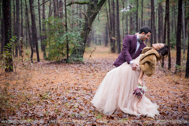 Couple Styled Woods Photo (12)