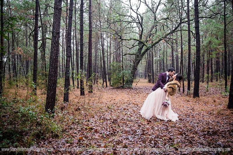 Couple Styled Woods Photo (13)