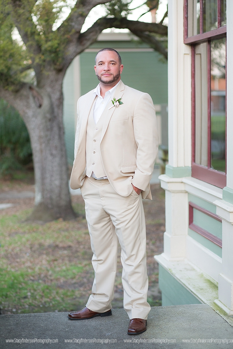 Garten Verein Galveston Wdding Photographer (43)