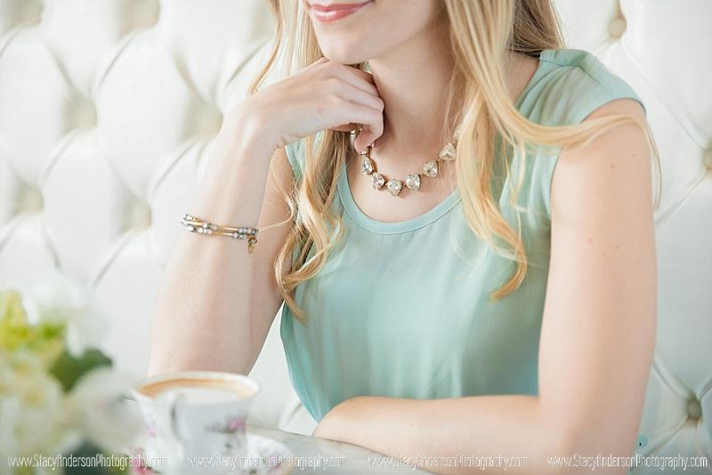 Houston Styled Cafe Session (20)