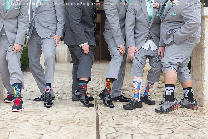 La Tranquila Ranch Wedding Photographer (19)