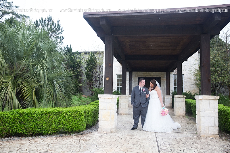 La Tranquila Ranch Wedding Photographer (25)
