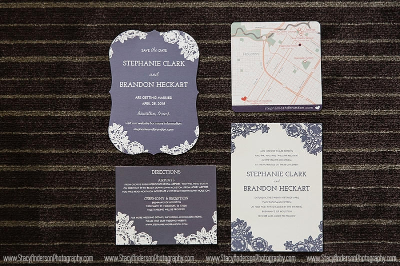 Brennans Houston Wedding Photographer (1)