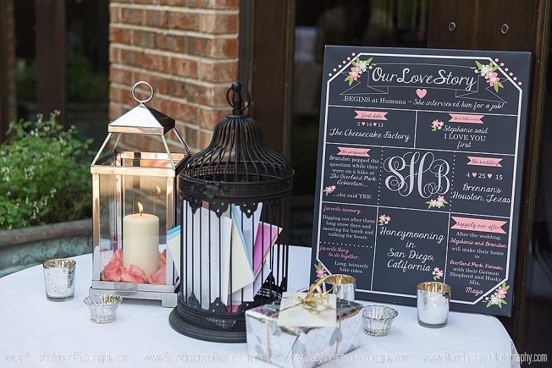 Brennans Houston Wedding Photographer (12)