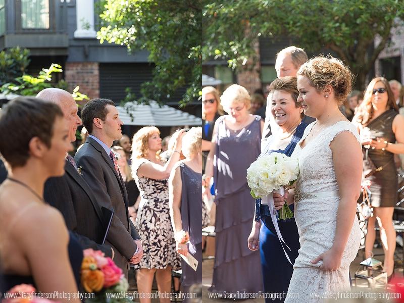 Brennans Houston Wedding Photographer (14)