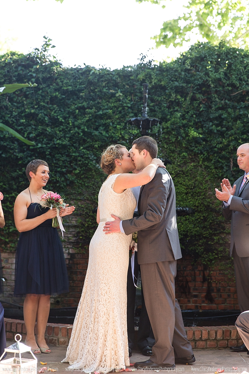 Brennans Houston Wedding Photographer (15)
