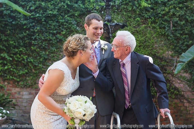 Brennans Houston Wedding Photographer (18)