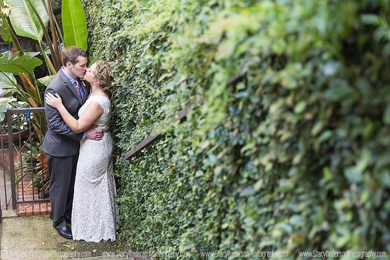 Brennans Houston Wedding Photographer (19)