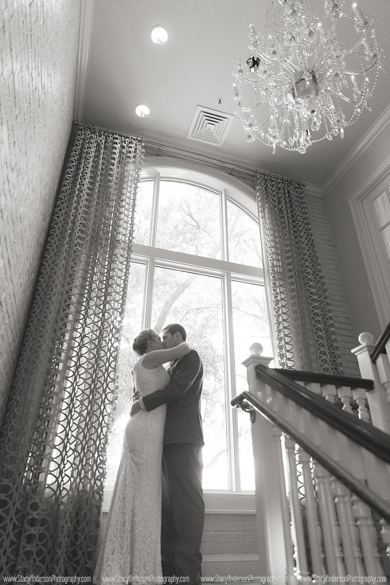 Brennans Houston Wedding Photographer (22)
