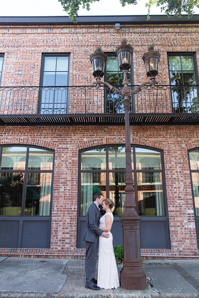 Brennans Houston Wedding Photographer (20)