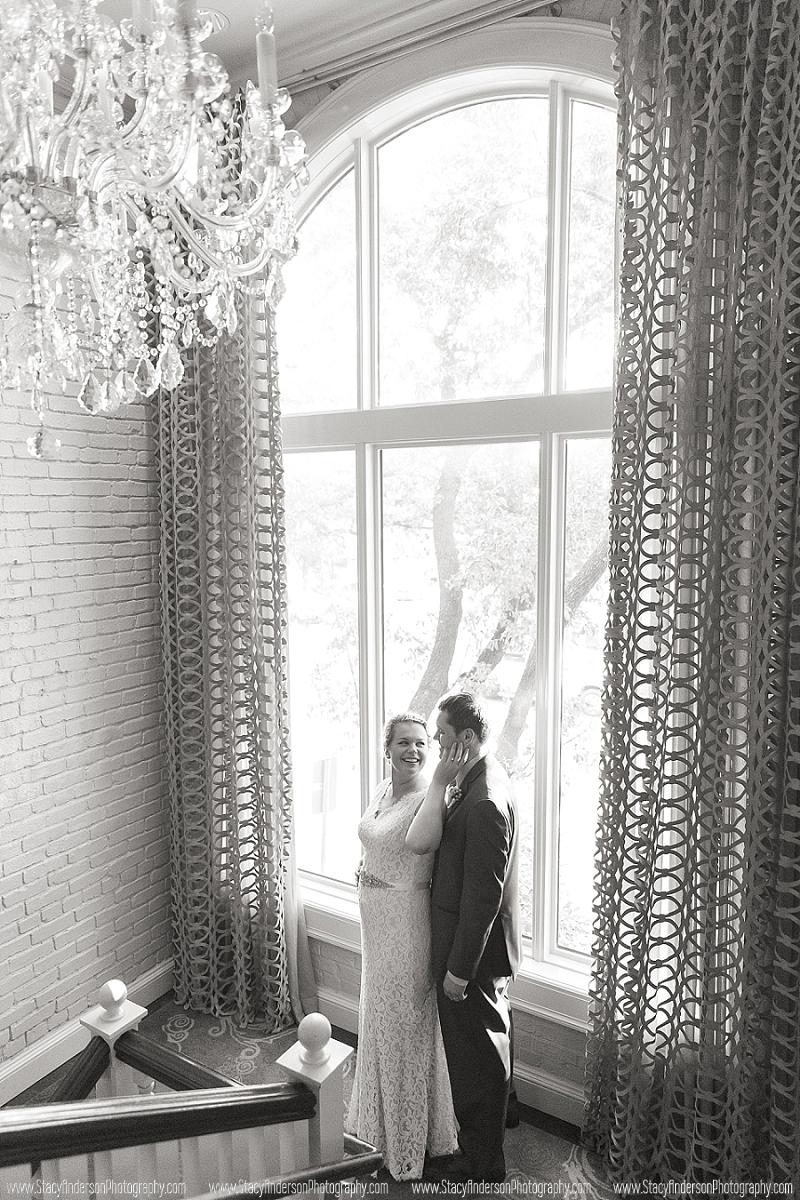 Brennans Houston Wedding Photographer (21)