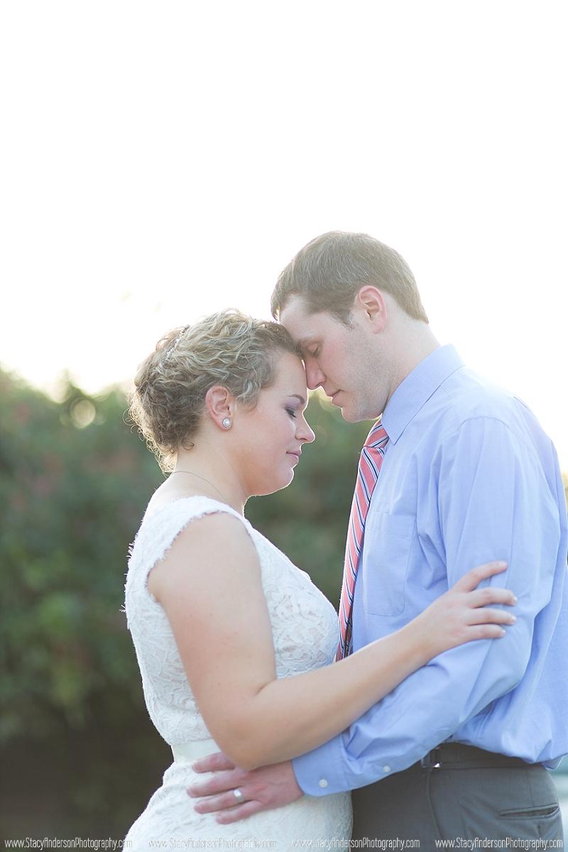 Brennans Houston Wedding Photographer (24)