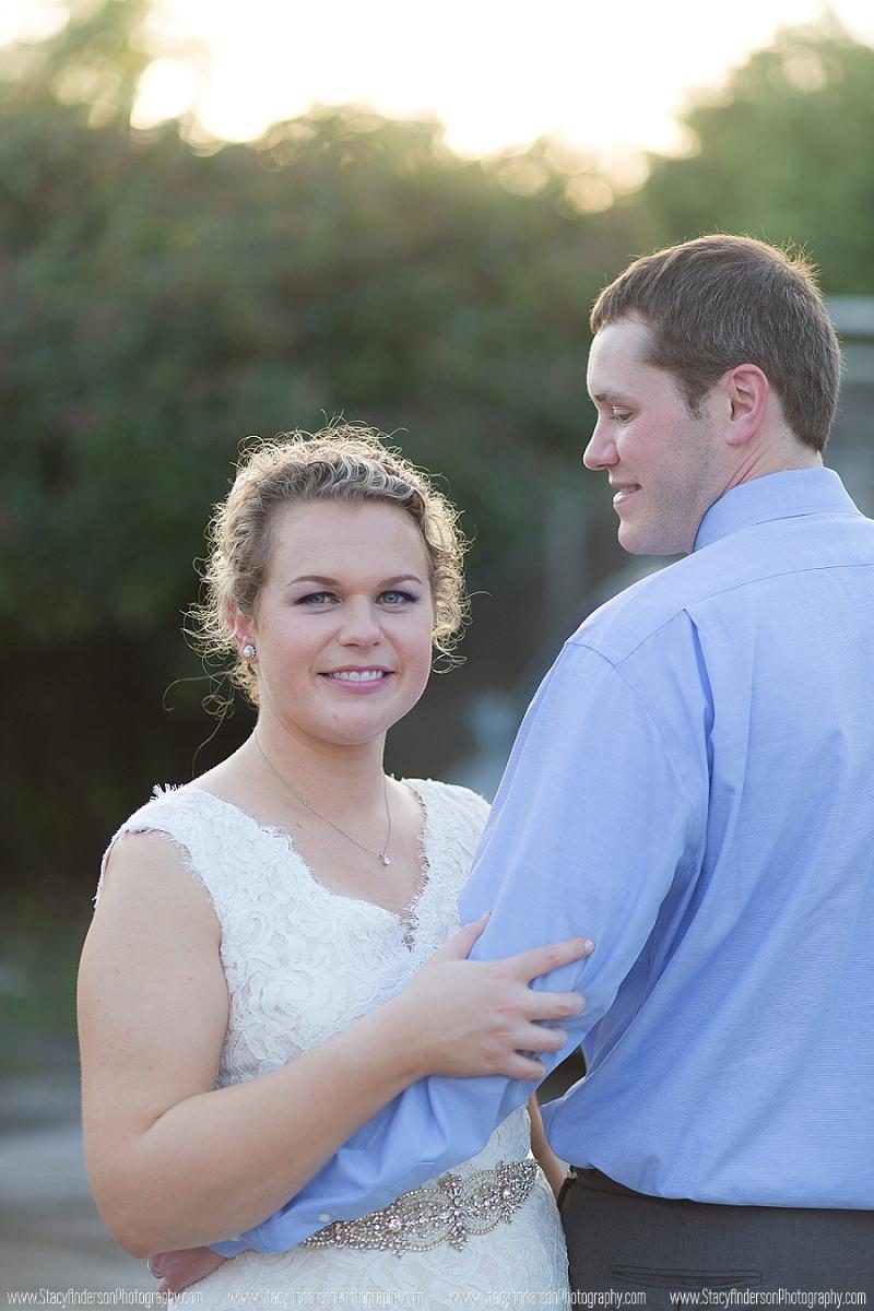 Brennans Houston Wedding Photographer (25)