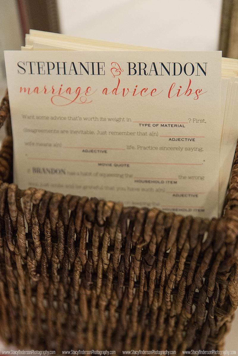 Brennans Houston Wedding Photographer (27)