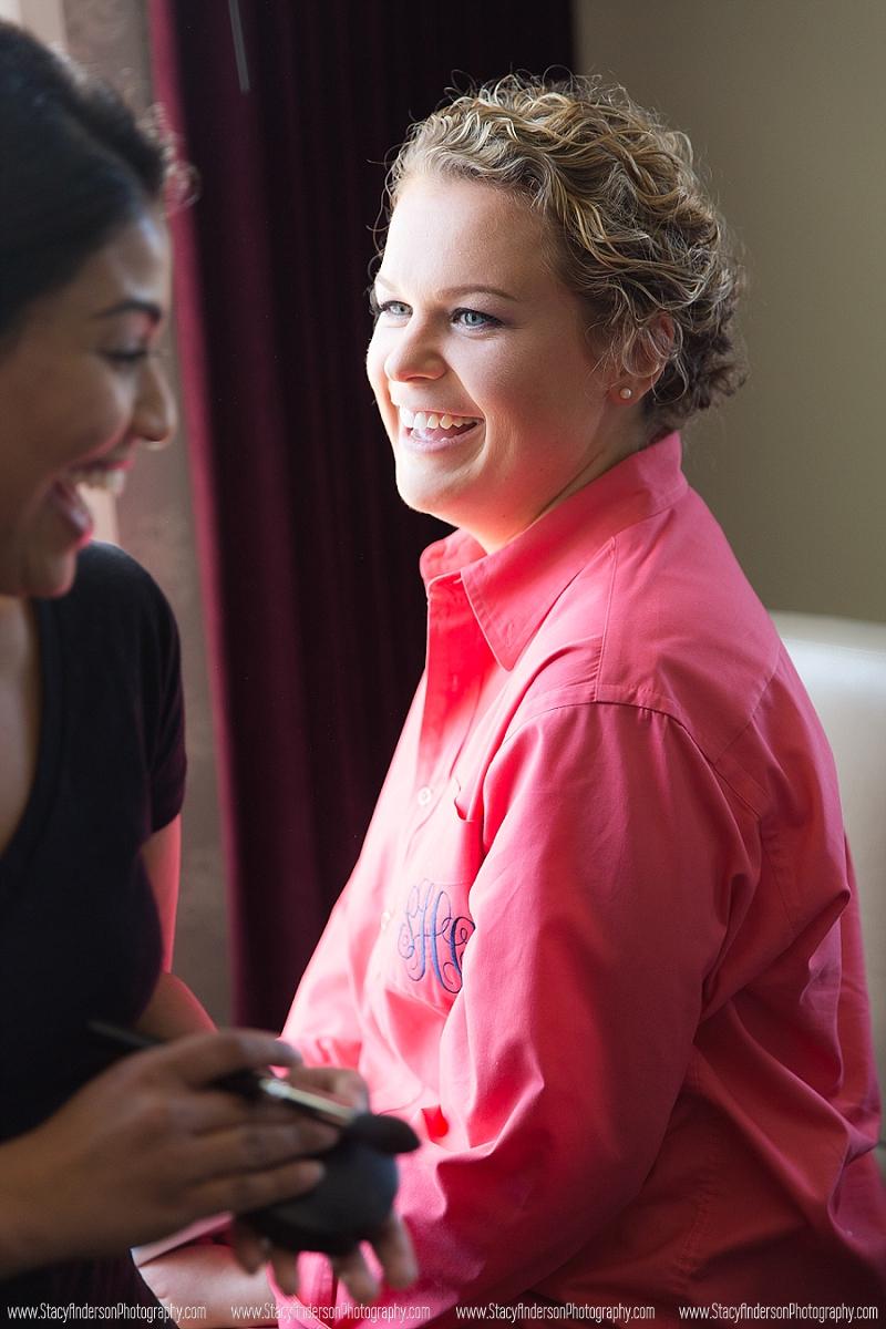 Brennans Houston Wedding Photographer (3)