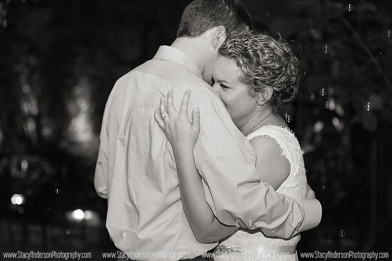 Brennans Houston Wedding Photographer (31)