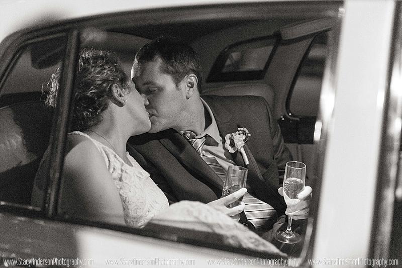 Brennans Houston Wedding Photographer (32)