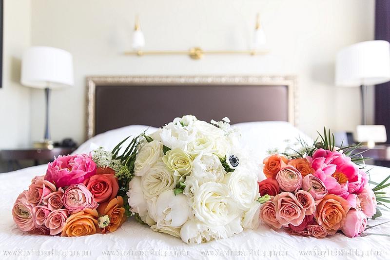 Brennans Houston Wedding Photographer (5)