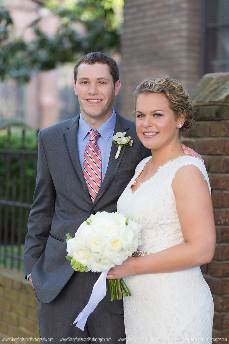 Brennans Houston Wedding Photographer (6)