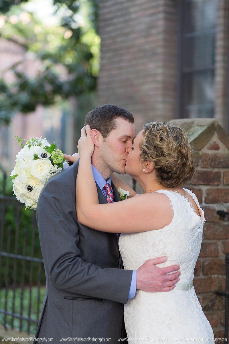 Brennans Houston Wedding Photographer (7)