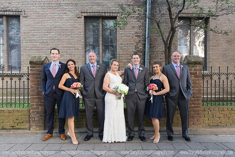 Brennans Houston Wedding Photographer (8)