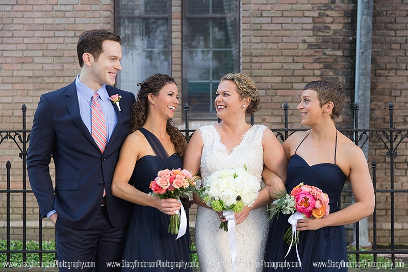 Brennans Houston Wedding Photographer (9)